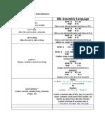 Cpp to 68K.pdf