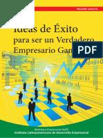 1.-libro_ideas_de_exito_pdf_a4.pdf