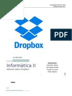 TP Dropbox