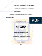 32_-Bio III AC