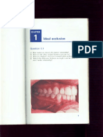 Orthodontics Picture Test Atlas - 79 - 10MB