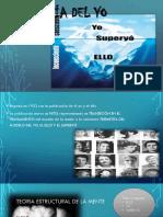 Presentación_(1)_(1)[1].pptx
