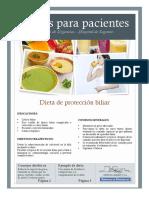 06. Dieta de protección biliar.pdf