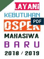 OSPEK