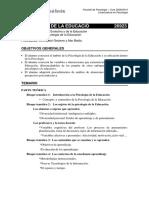 26923_Psicologia_de_la_Educacion.pdf