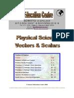 physics-revision-vectors-and-scalars-283806.pdf