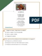 CLASE 14 DE SEPT 2
