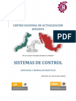Diagramas Escaleras NEMA.pdf