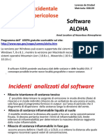 ALOHA.pdf