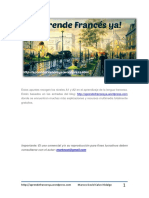 A1-A2Frances.pdf