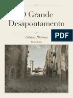 Crônicas Póstumas - O Grande Desapontamento.pdf