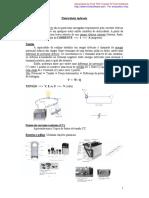 Apostila De Eletricidade Aplicada.pdf