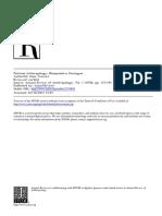 Vincent-J-Political-Anthropology-Manipulative-Strategies.pdf