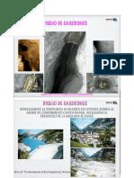 diseno-caserones.pdf