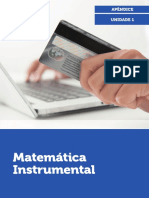 Matematica Instrumental _Apêndice_U1.pdf