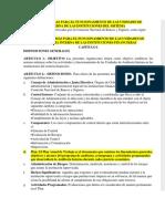 (7)Cnbs 021-20 Unidad Audito Inter de Las Inst Finan
