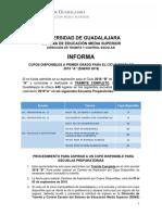 cupos_disponibles_a_primer_grado_para_el_ciclo_escolar_2019_a.pdf