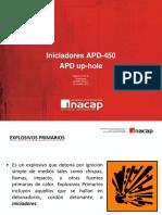 exp-1-iniciadores.ppt