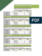 67-Funciones-de-Excel-muy-bien-explicadas.xlsx