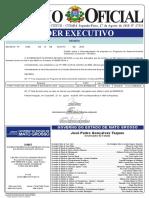 Diario Oficial 2018-08-27 Completo