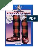papaitopiernaslargas.pdf