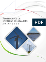 Prospectiva_de_Energ_as_Renovables_2016-2030.pdf
