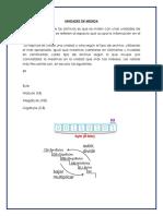 Generalidades de Derecho Registral en Gu