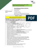 Detalle Cursos.pdf