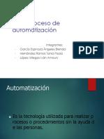 3.4_automatización_manufactura[1]