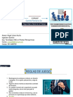 COPASST-IENA.pdf