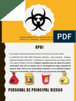 Presentacion RPBI.pptx
