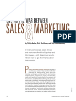 04 Ending the war between sales and marketing.pdf