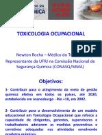 4 TOXICOLOGIA OCUPACIONAL.pdf
