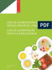 Guia-alimentacion-menor-de-2.pdf