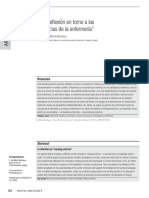 Una reflexion en torno a las Ciencias de la enfermeria.pdf