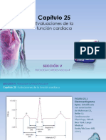 Raff Fisiologia Figuras c25 Evaluaciones Func Card