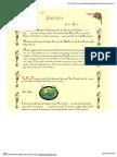 Preview02r.pdf