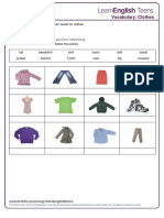 clothes_-_exercises.pdf