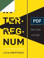 Interregnum-web2014.pdf