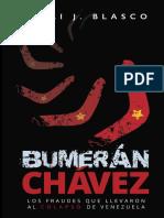 BUMERÁN CHÁVEZ EMILI J. BLASCO ORIGINAL.pdf