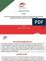 costos-final.pptx