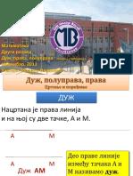 matematika_duz_prava_poluprava.ppsx