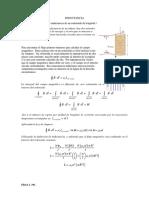 EJERCICIOS RESUELTOS Inductancia.pdf