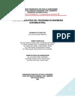 pep_agroindustrial.pdf