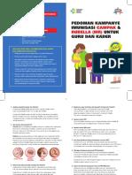1. Buku Petunjuk untuk Guru dan  Kader_FINAL.pdf
