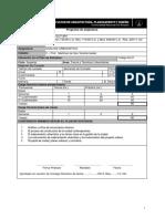 analisis_urbanistico_martinez_de_san_vicente.pdf