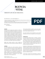 Ley-urgencia. Lectura PDF