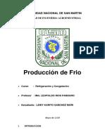 prodcfrio