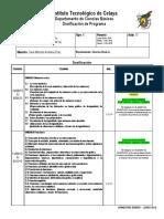 C._DIFERENCIAL_IBQ_AGOS-DIC_2015.pdf