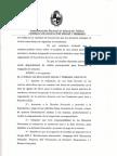 Acta Nº 49, Res. Nº 1 Del 23 de Agosto de 2018- Hoja 2